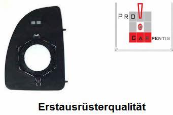 http://www.pro-carpentis.de/verkaufsbilder/262-FSA5017R.jpg